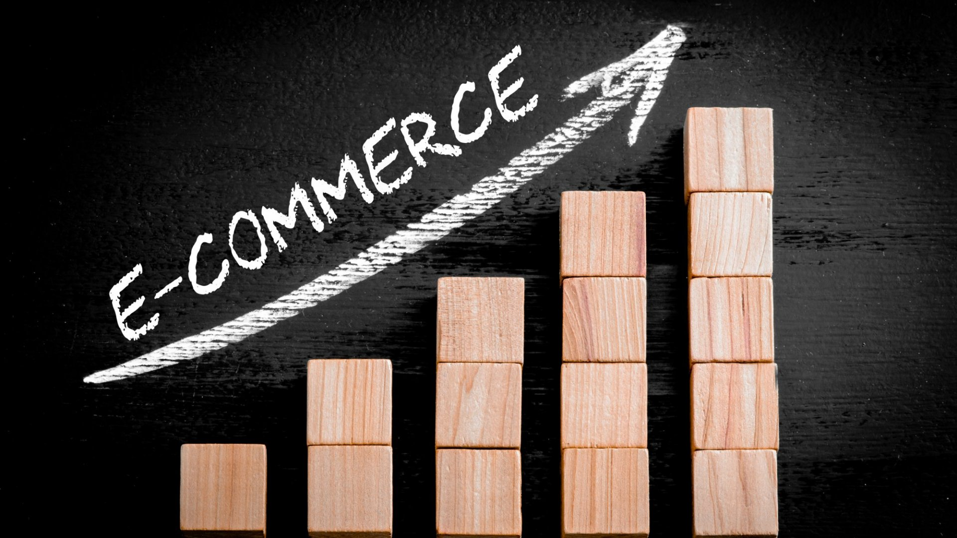10 Killer Brand Advocacy Campaigns All Ecommerce Sellers Can Learn From