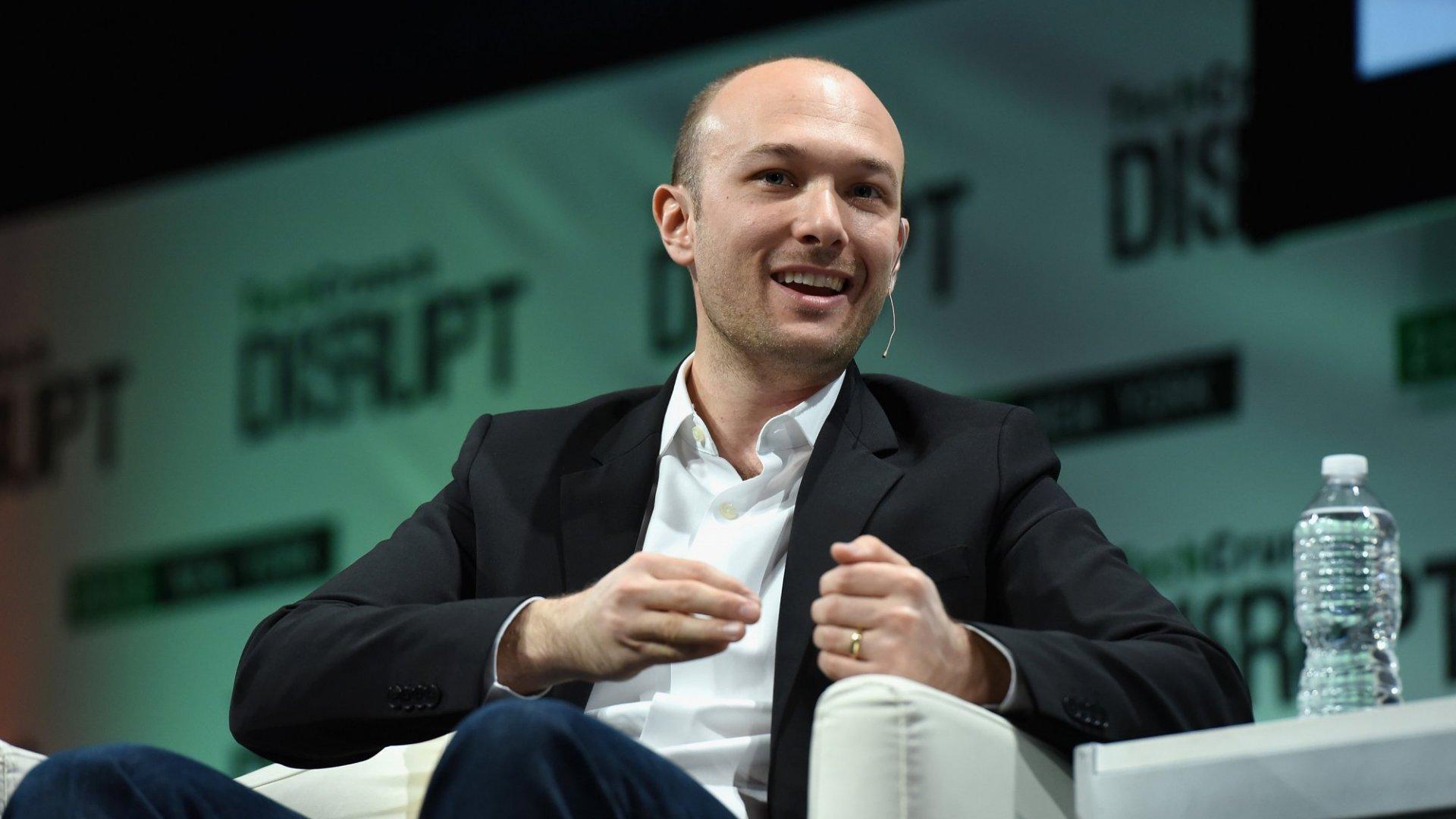 LyftChooses JPMorgan to Lead Their IPO