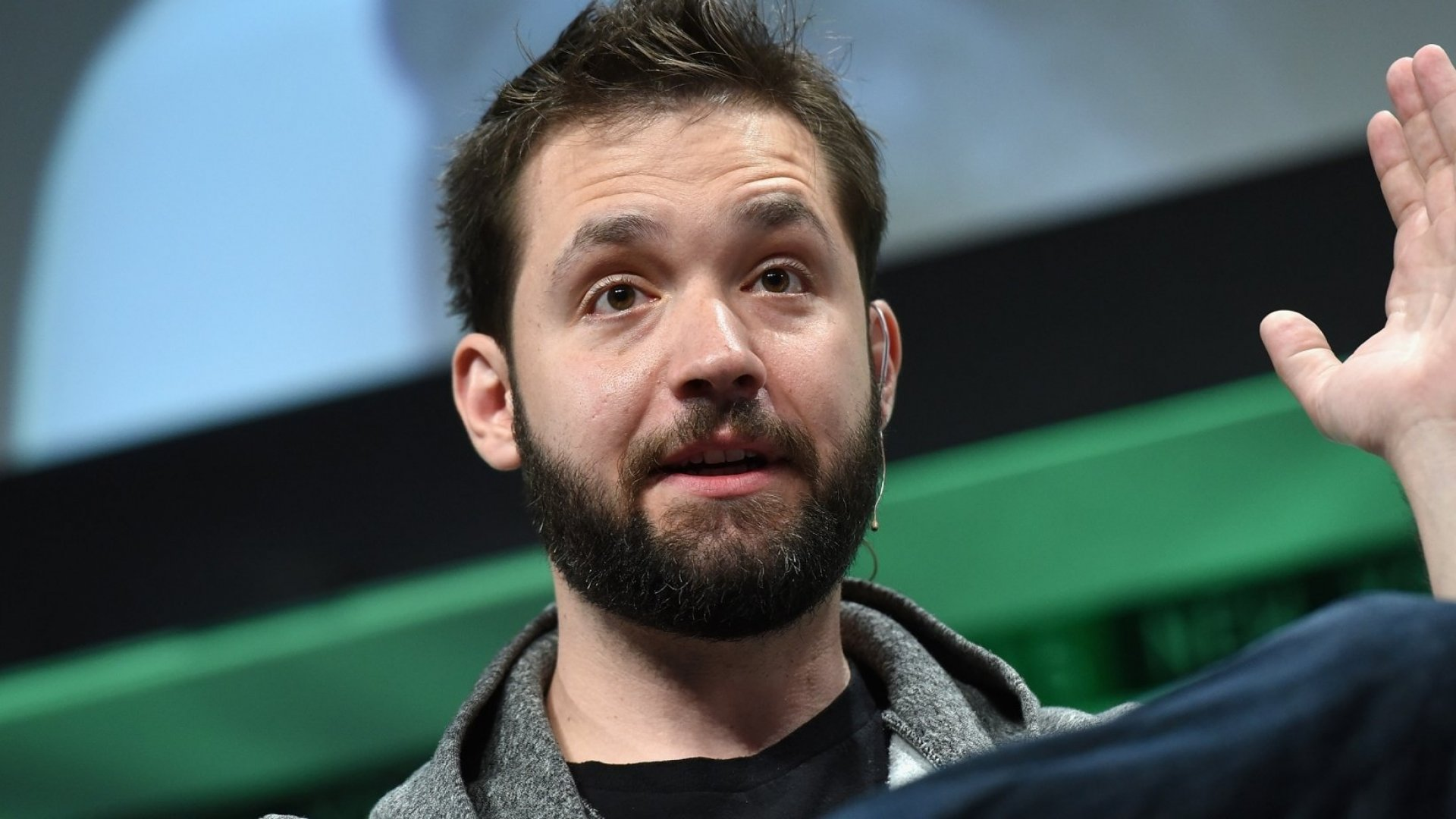 Reddit Reportedly Looking to Raise $150 Million at a $1.7 Billion Valuation