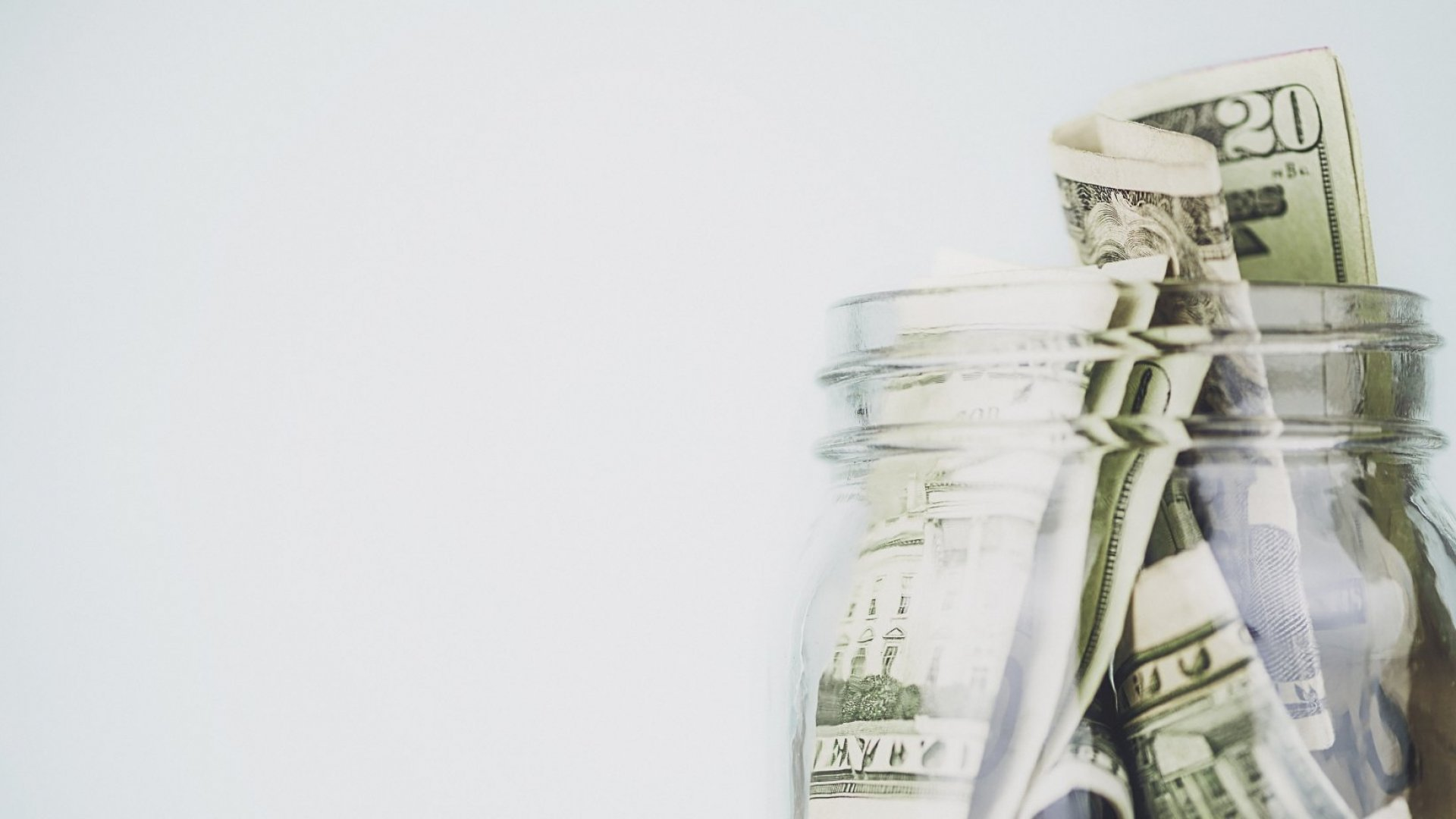 What You Need to Know About Using Your 401(k) to Start a Business