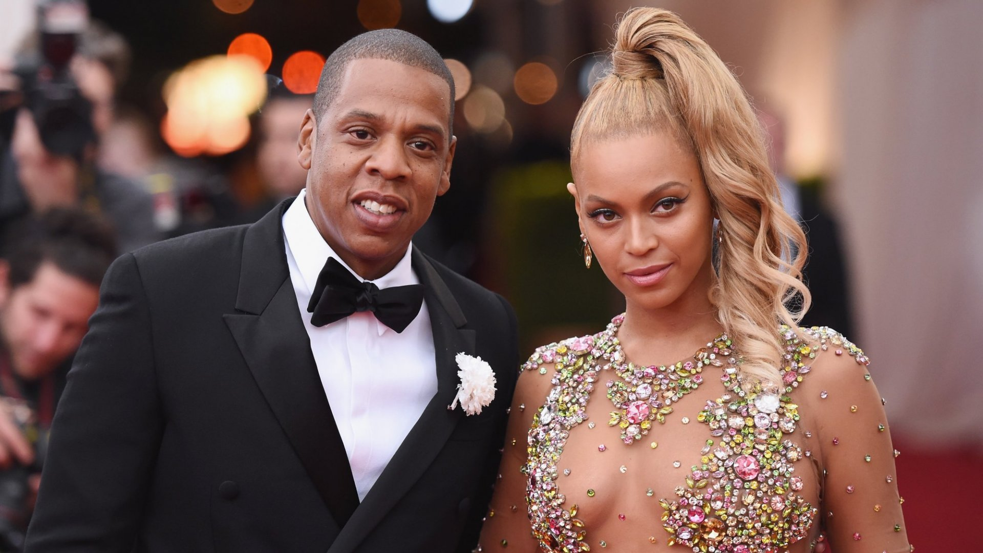 Jay-Z Became Hip-Hop's First Billionaire By Doing 1 Simple Thing Well