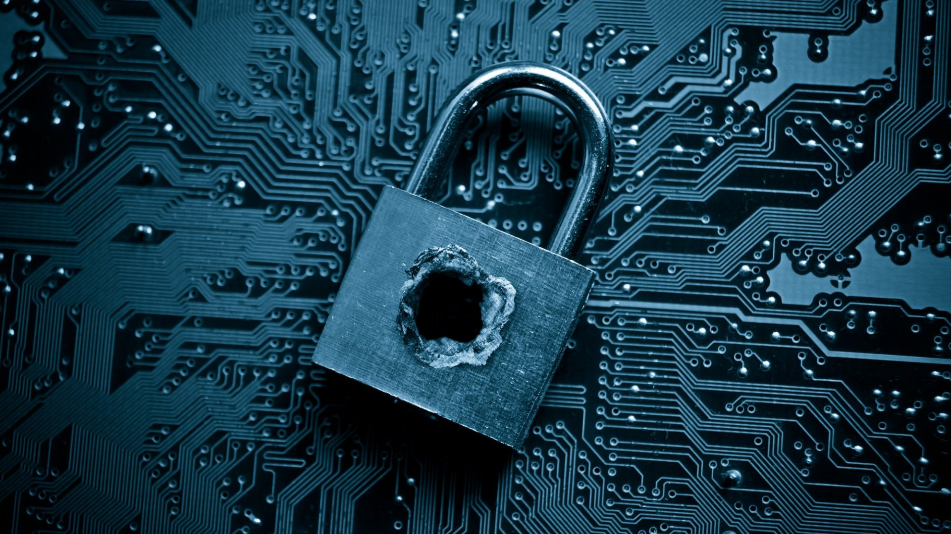 Why Cybersecurity Researchers Are Suddenly Discovering the Same Vulnerabilities After So Many Years
