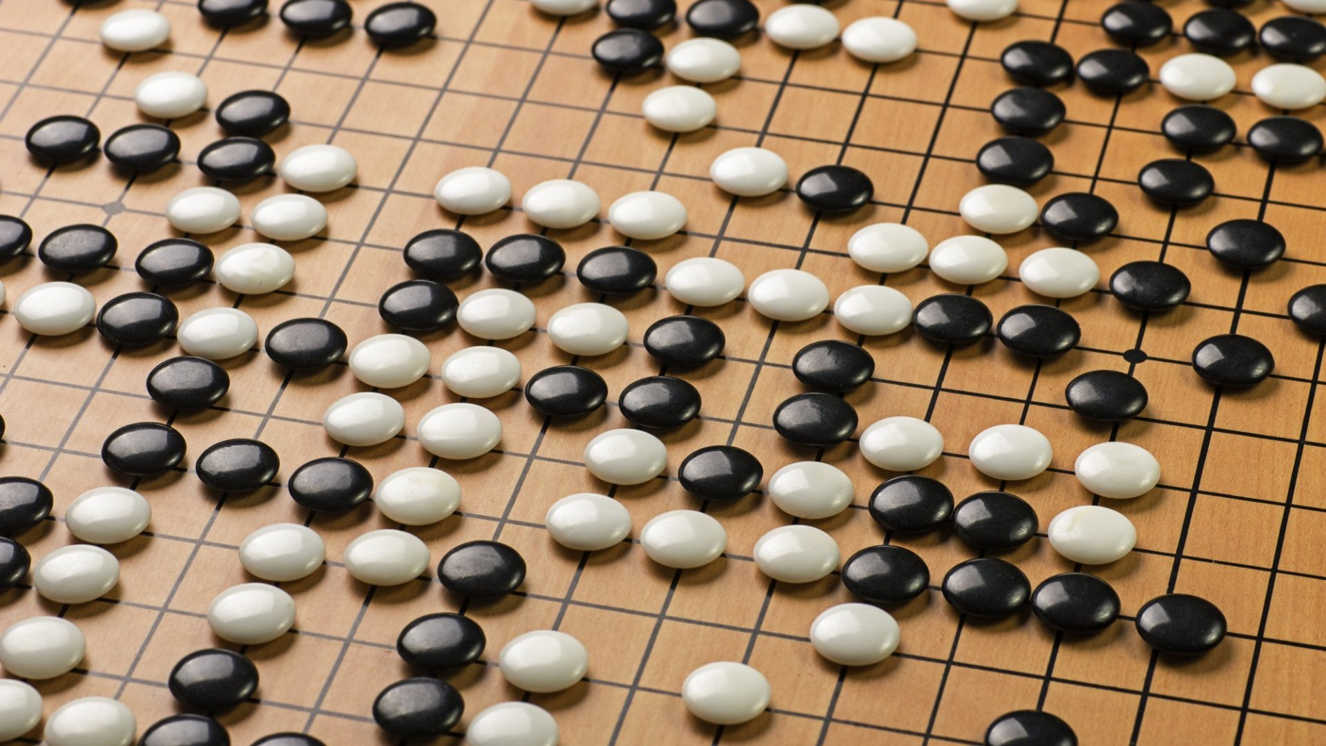 Still Trying To Demystify AI? Here's A Simple Analogy That Even A 10-Year-Old Can Follow.