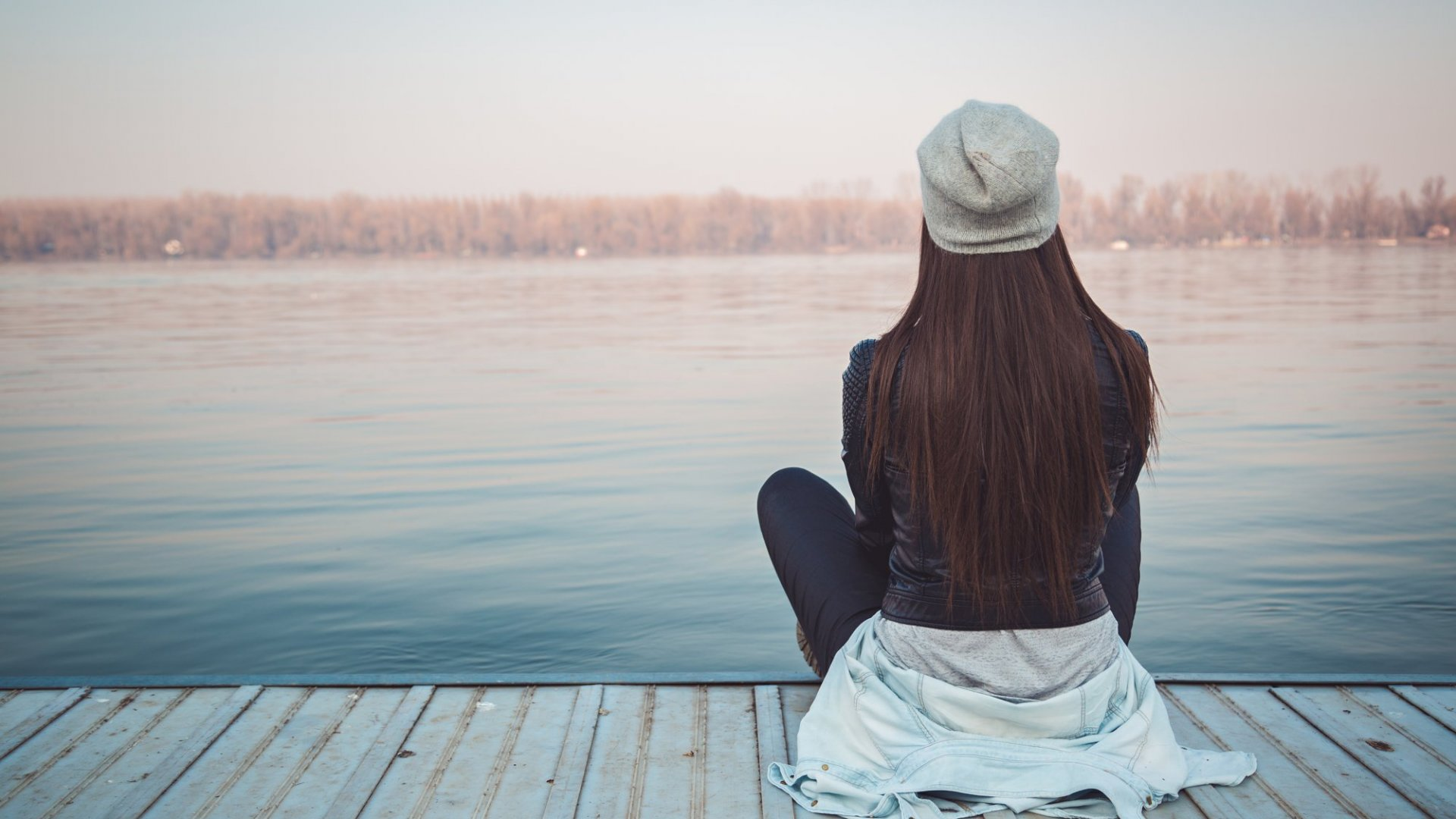 3 Life Lessons I Wish Someone Had Told Me in My 20s