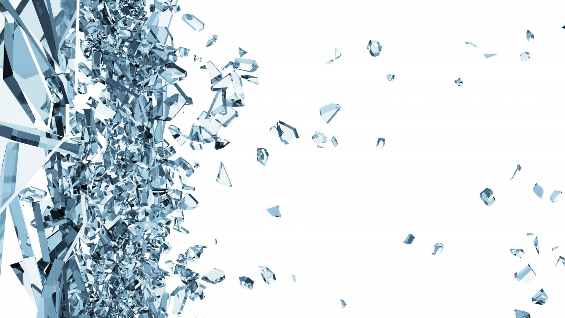 Breaking the Glass Ceiling as a Female Entrepreneur