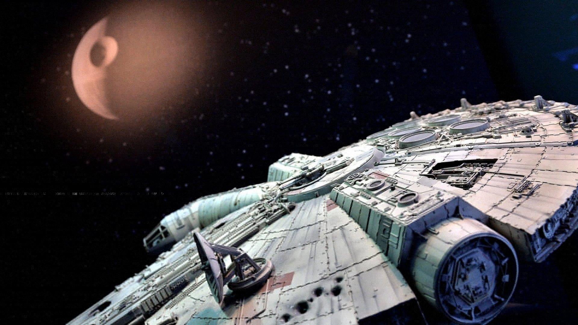 10 Star Wars Quotes Every Entrepreneur Should Memorize