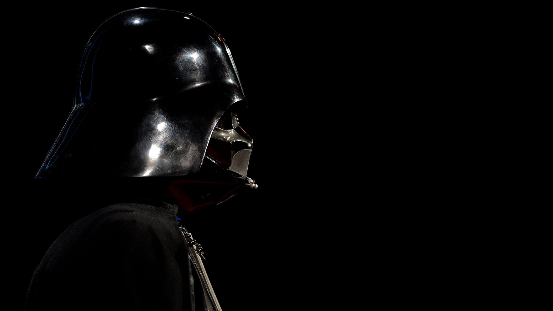 10 Tips from Star Wars to Make You a Star Speaker