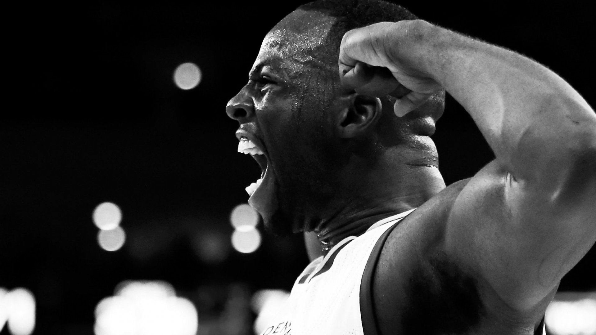 Draymond Green Is a Three-Time NBA Champion and Super Successful Entrepreneur--Here's How