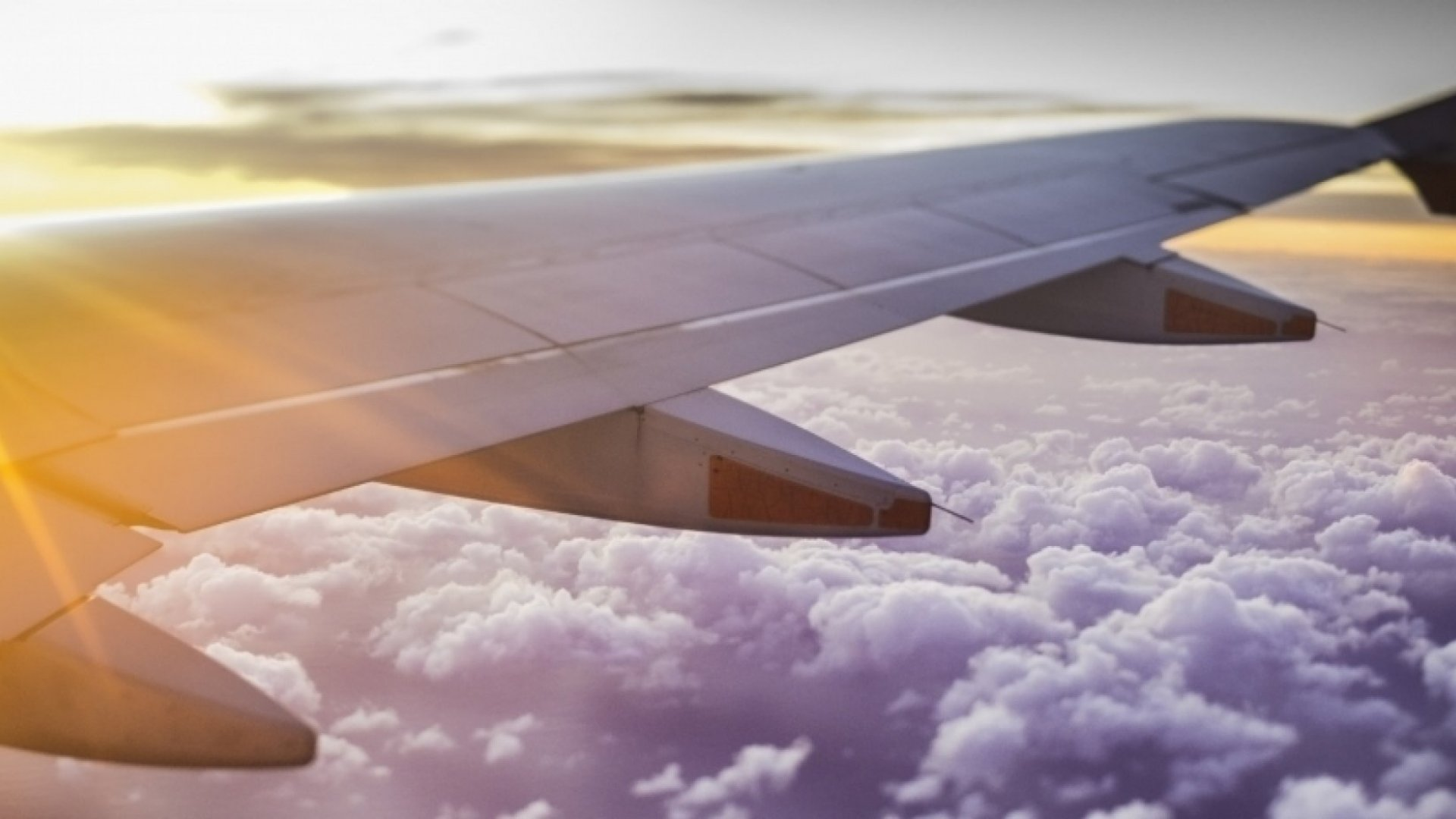 How to Travel to Improve Your Productivity