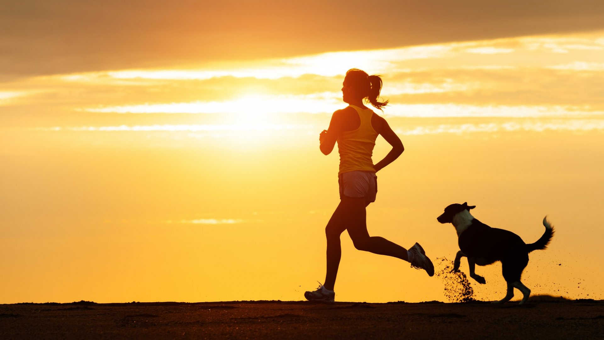 Great way to unlock Grit? Try running a few miles a day!