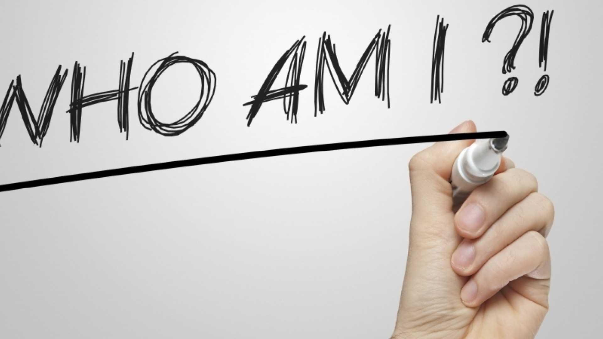 The Secret to Entrepreneurial Branding: Focus on Yourself