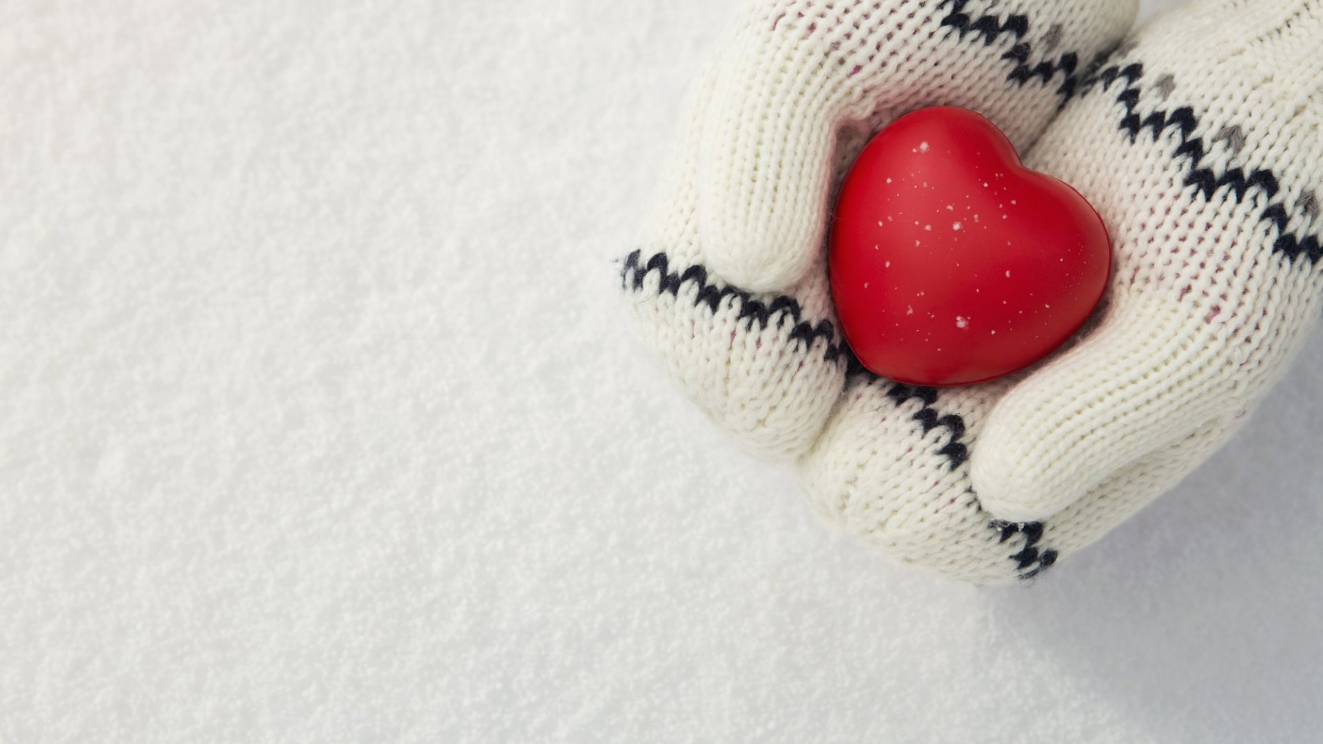 21 Ways to Make a Difference in Your Community (and at Work) This Holiday Season