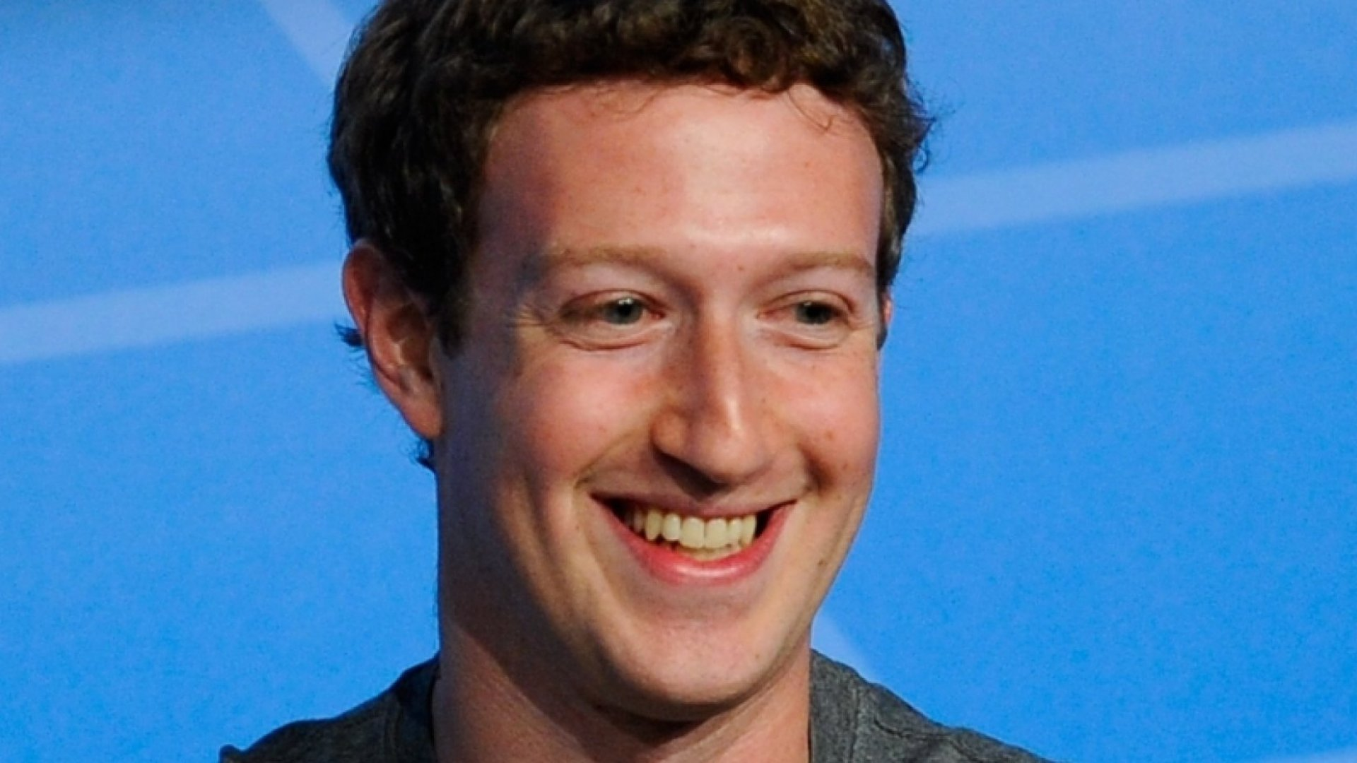 Facebook Launched a Diversity Initiative and It's Just Not Good Enough