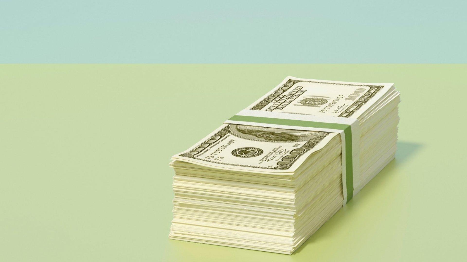 The Best Way to Manage Cash Flow Proves Elusive: Survey