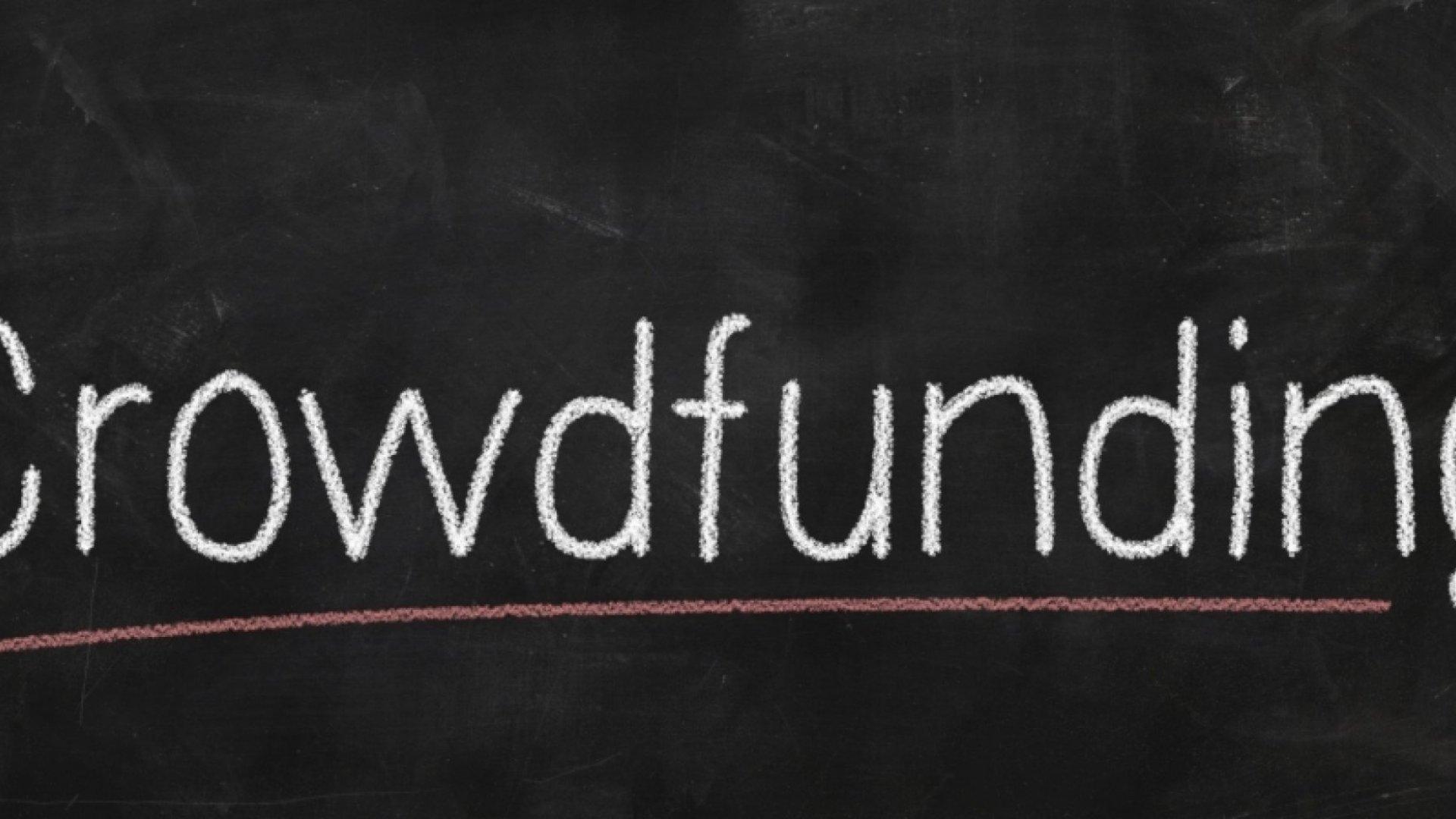 3 Surefire Ways to Prepare a Successful Kickstarter Campaign