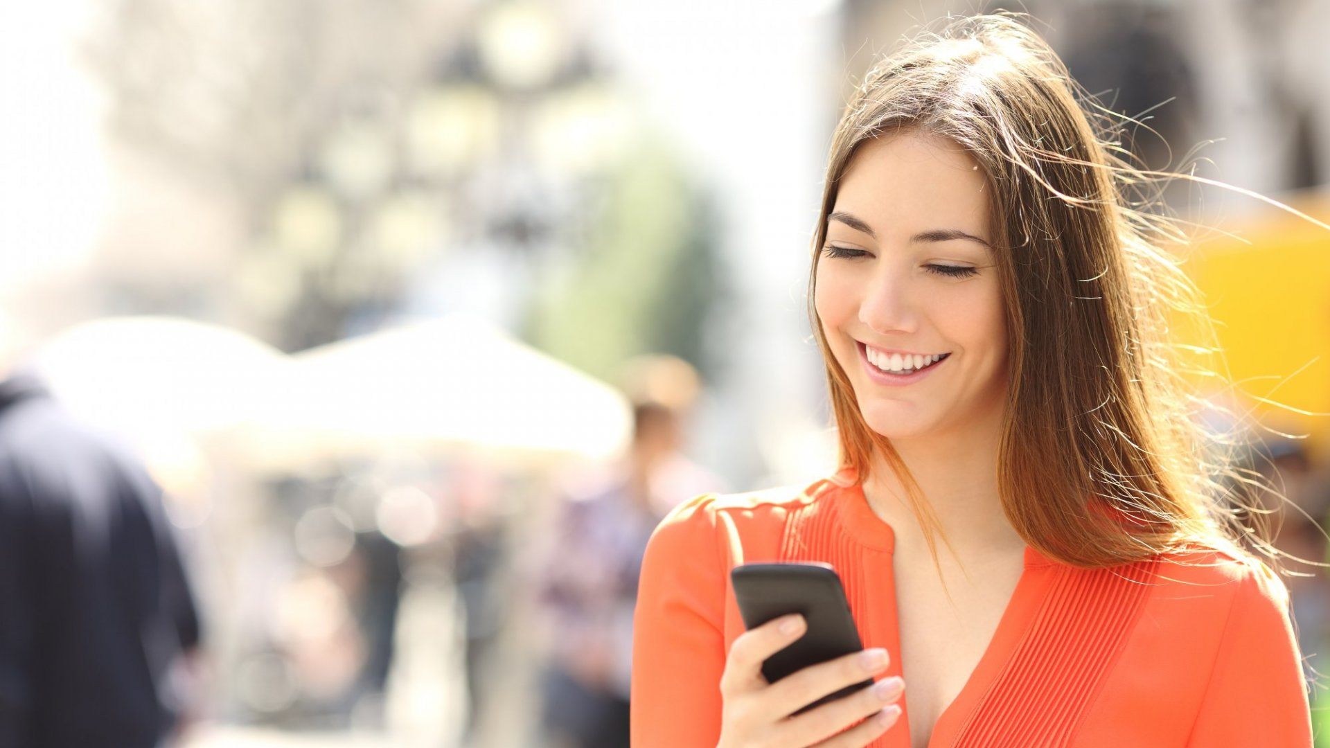 5 Little-Known Tips to Improve Mobile Customer Happiness