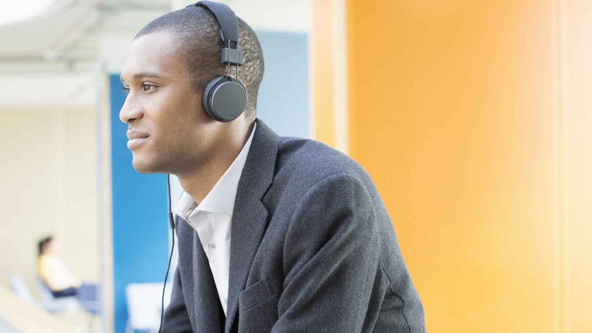 8 Podcasts That Can Improve Your Business Skills and Make You Smarter