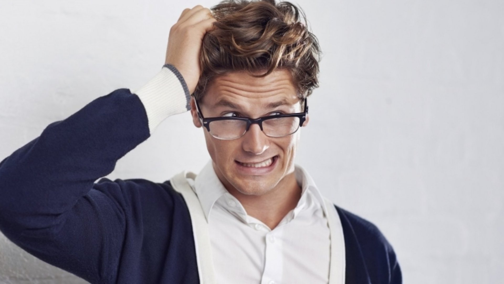 4 Things Millennials Absolutely Hate Hearing From Their Bosses