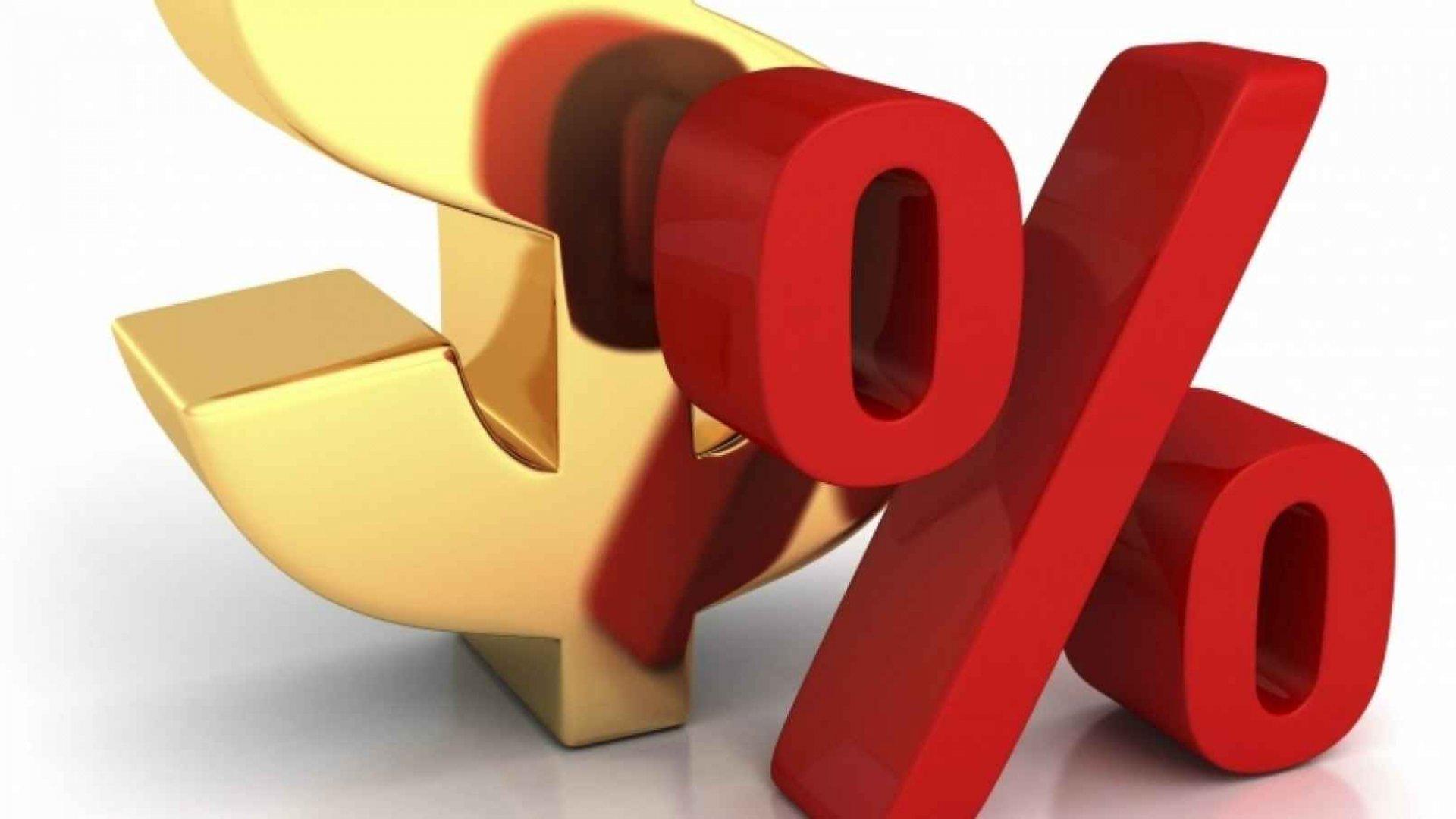 Does 'Factor Pricing' Make Sense?
