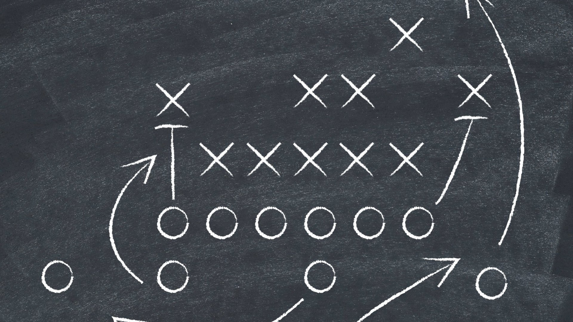 8 Tips to Help You Stick to Your Game Plan and Finally Reach Your Goals