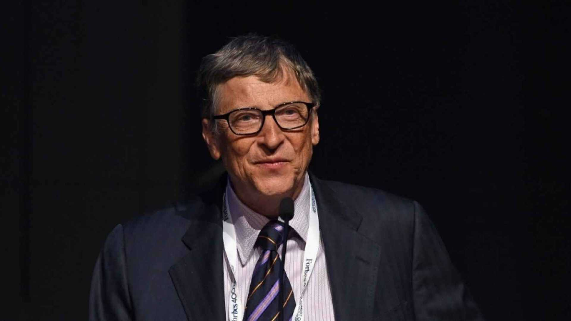 These Were Bill Gates's Worst Decisions as a CEO