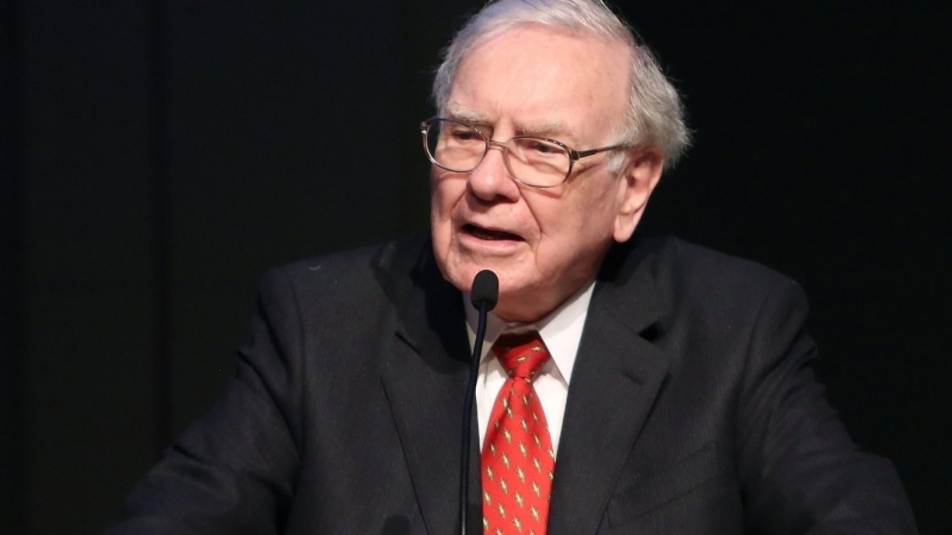 10 Surprising Facts About Warren Buffett's Company