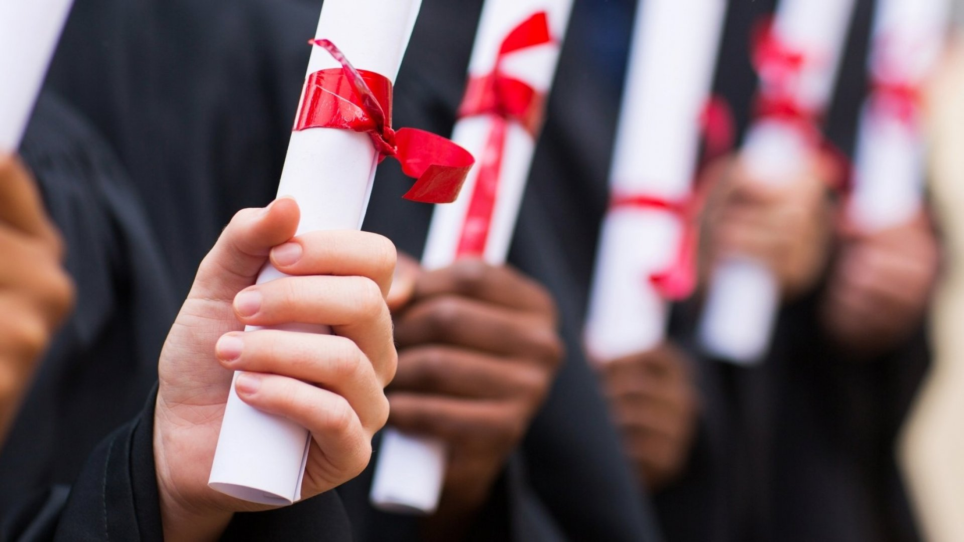 How to Get the Most Out of an MBA
