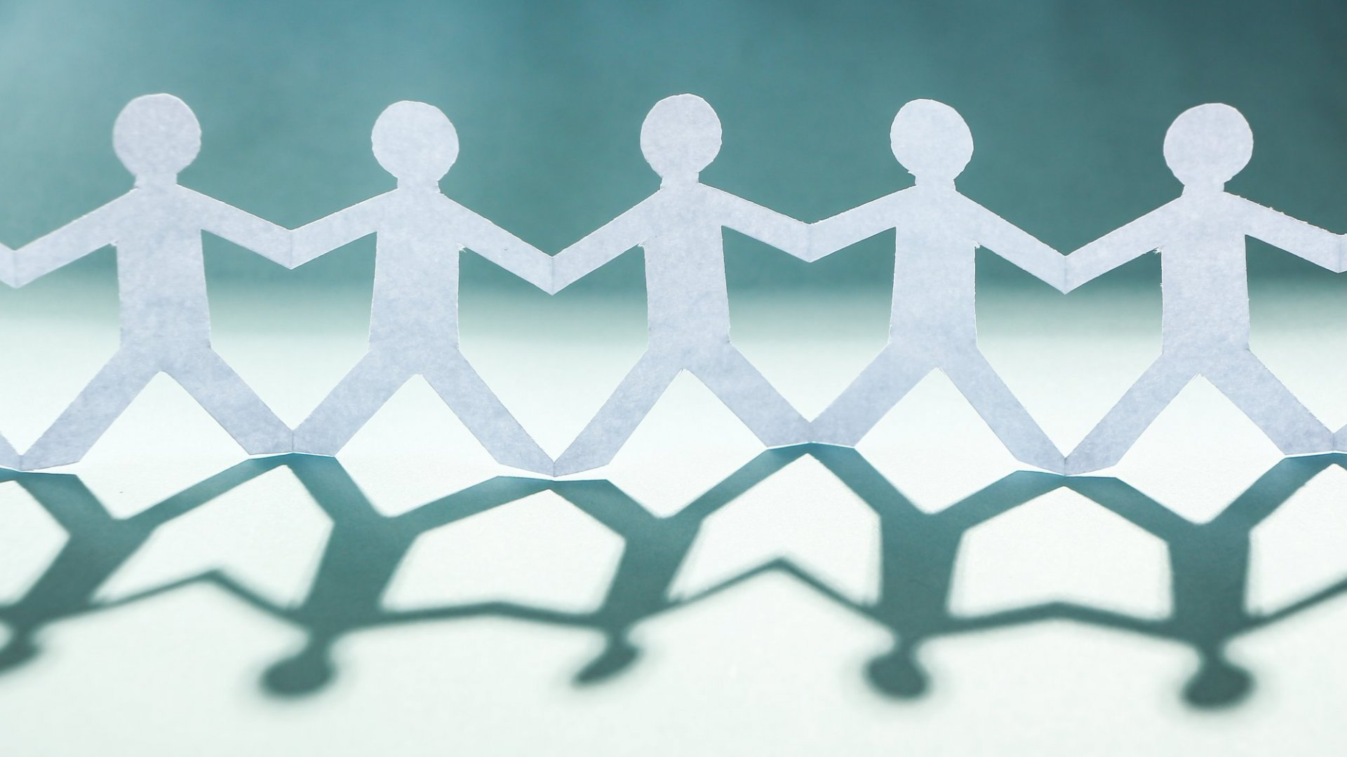 Gawker Website Employees Vote to Unionize