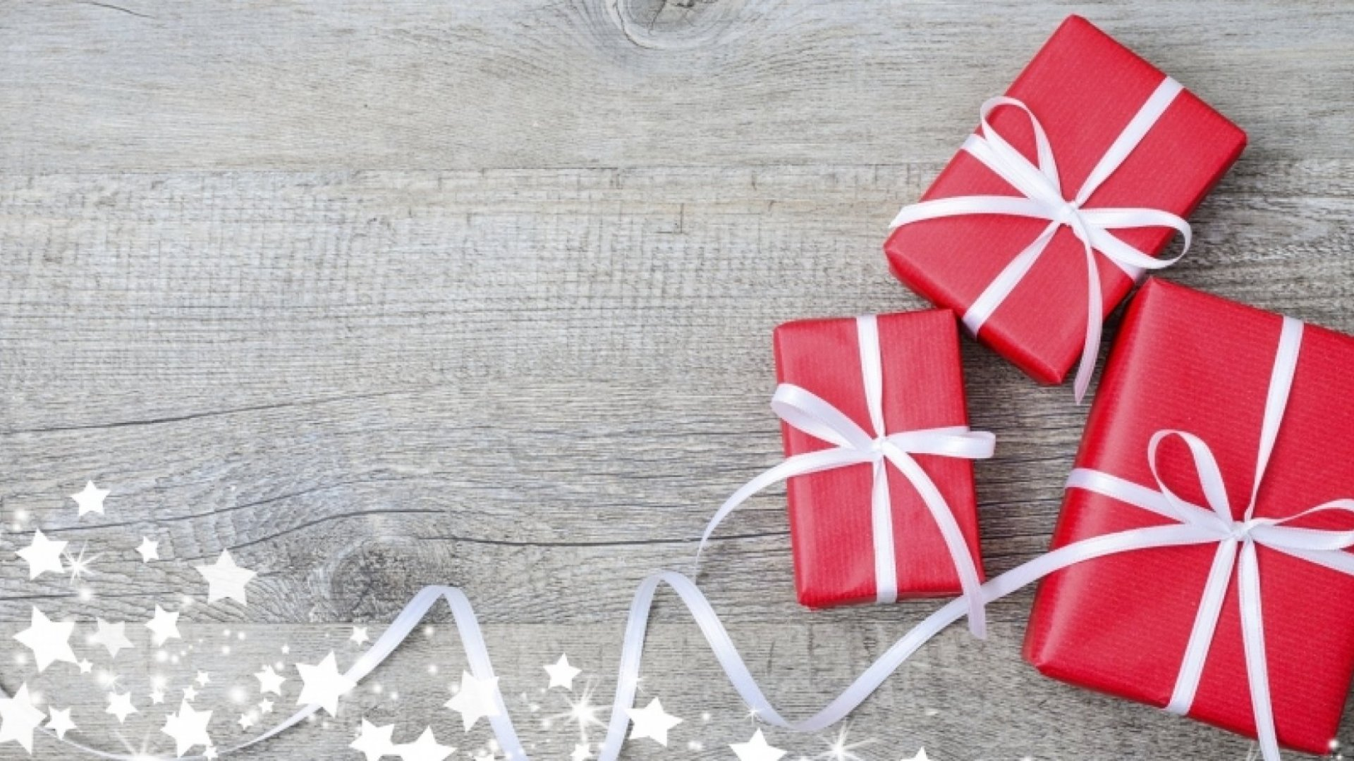 10 Ways to Thank Your Key Leaders During the Holiday Season