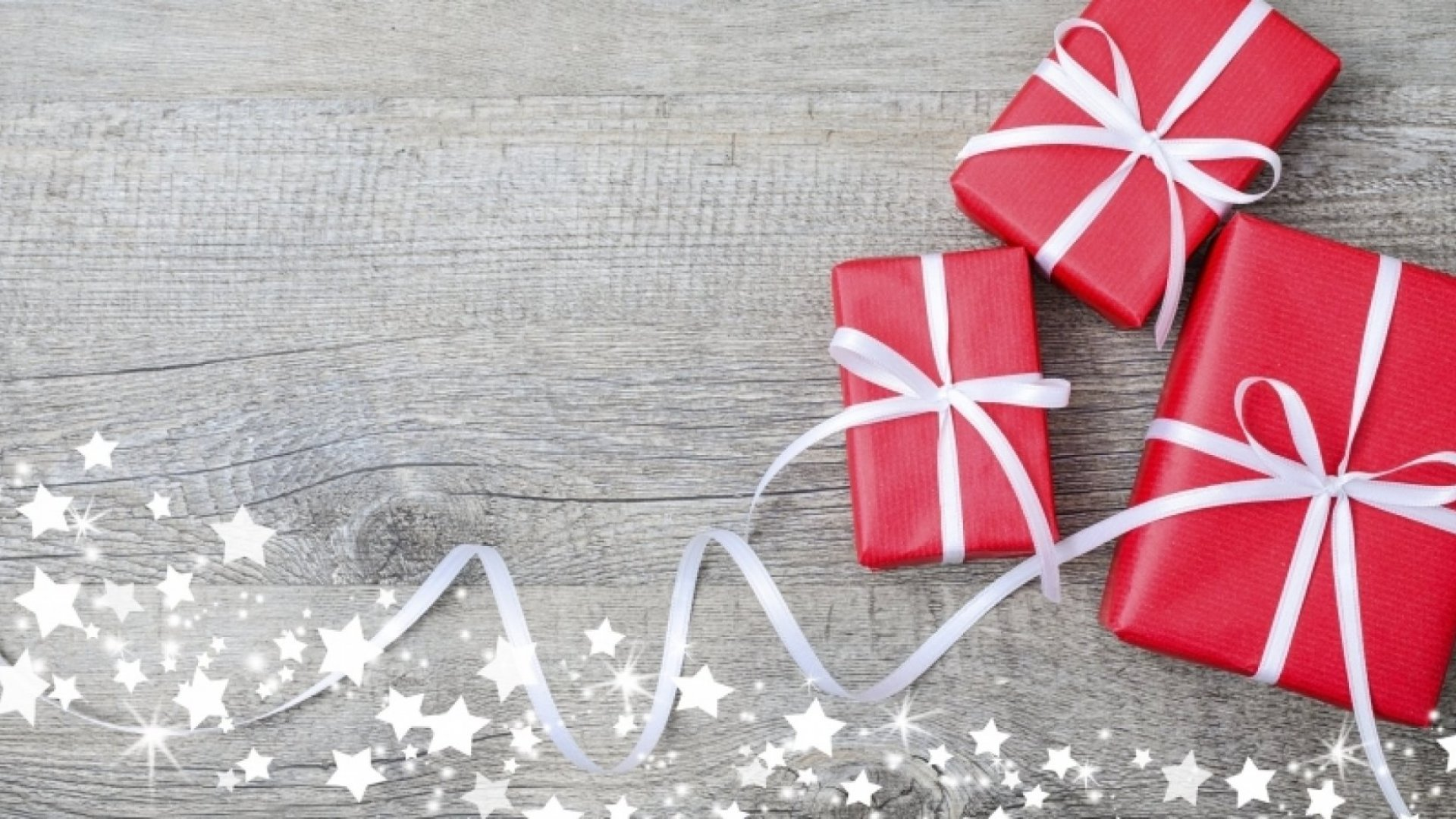 5 Ways to Create Successful Opportunities During the Holiday Season