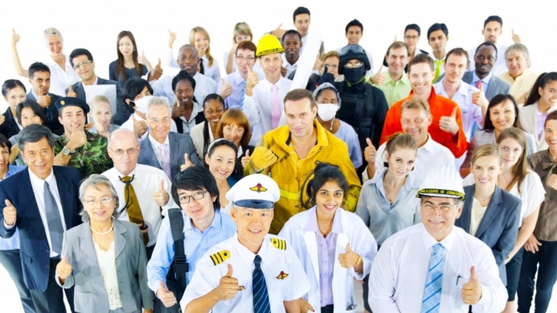 6 Ways to Improve Employee Wellness