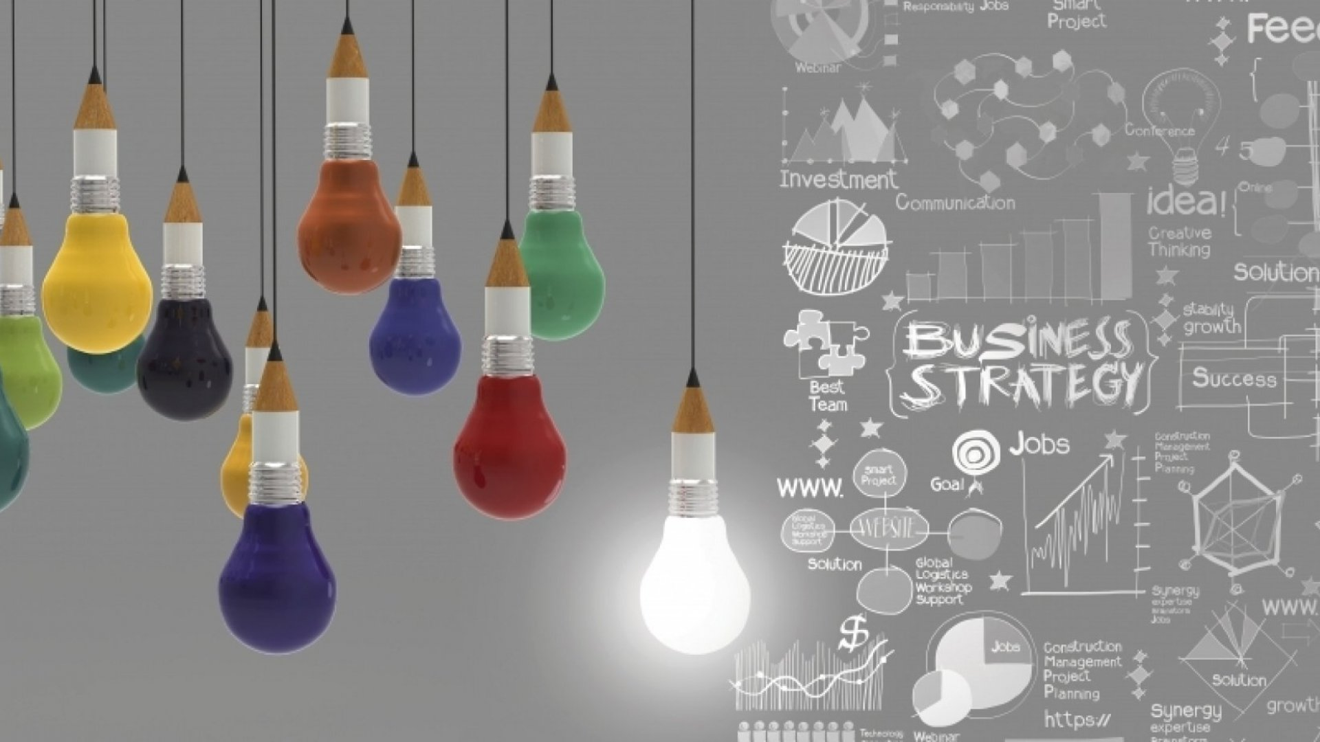 The Best Tech Tools for Growing a Smart Business in 2015