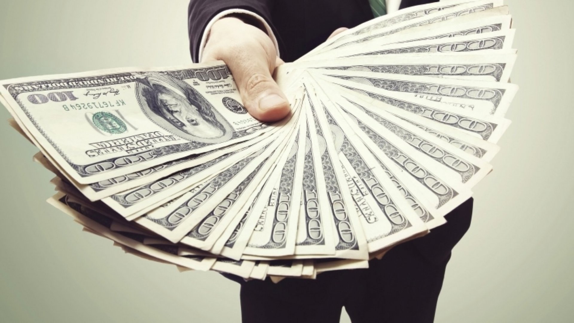 Want to Earn More Money? Follow These 7 Tips