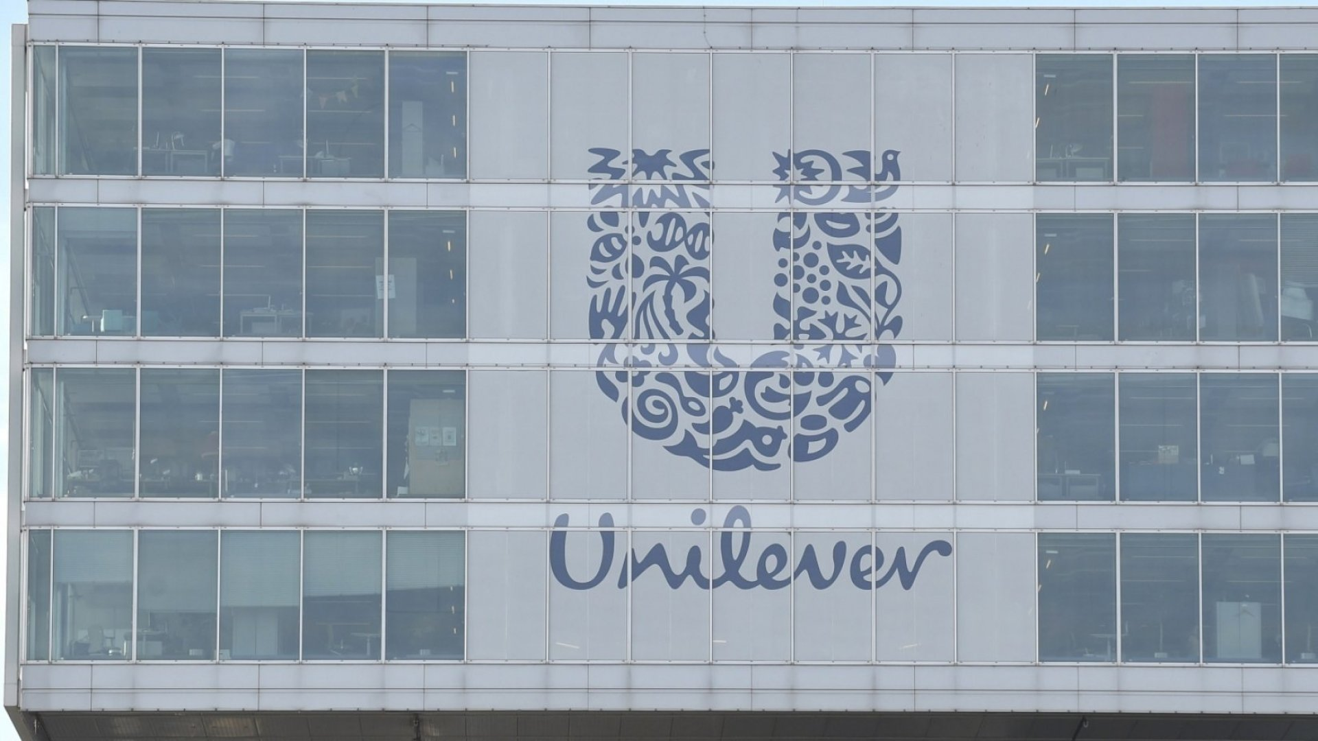 Unilever Just Called Out Facebook and Google, But Made 1 Massive Mistake