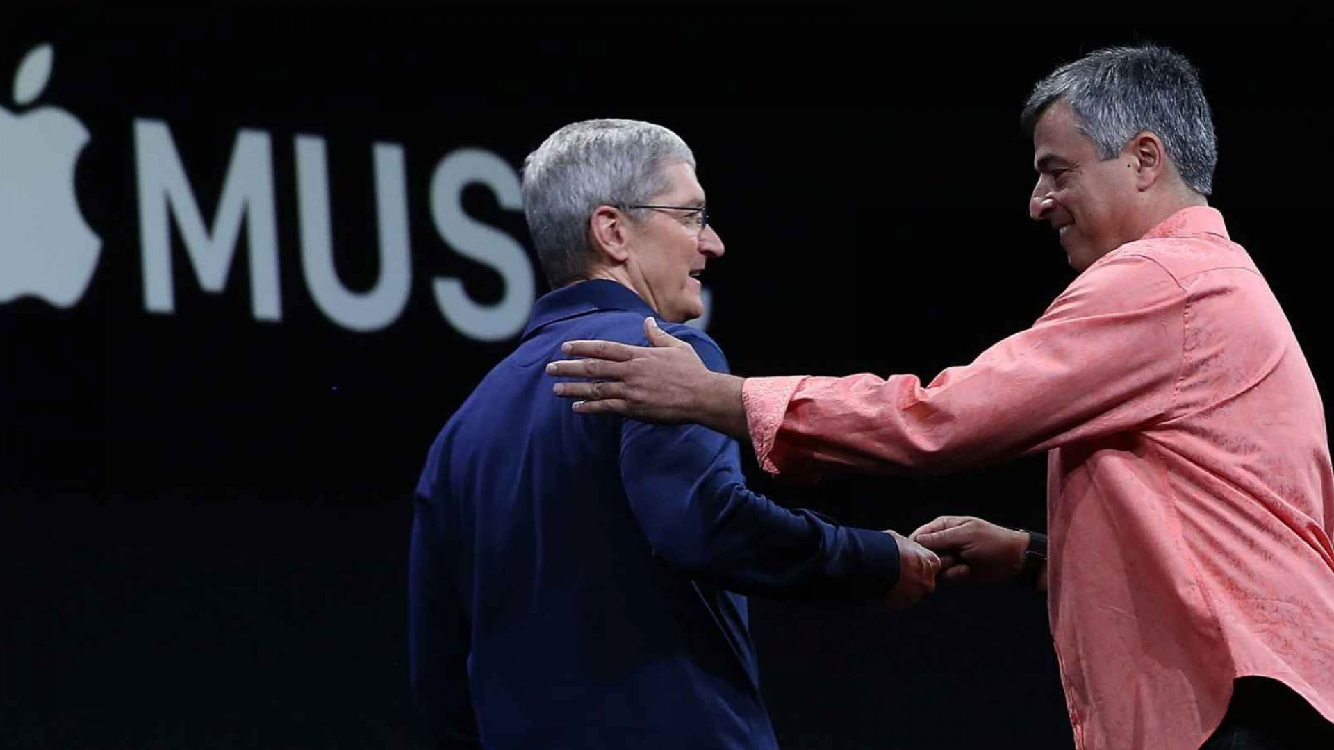 Why Apple Music Will Crush Spotify