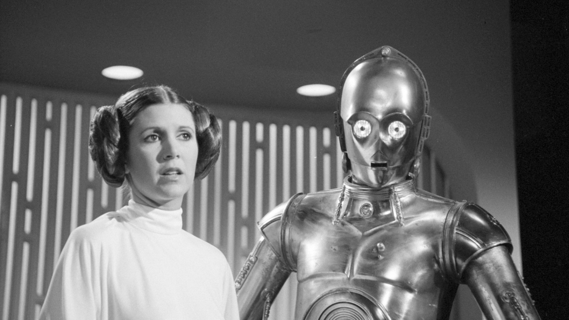 17 Carrie Fisher Quotes That Will Inspire Your Success and Happiness