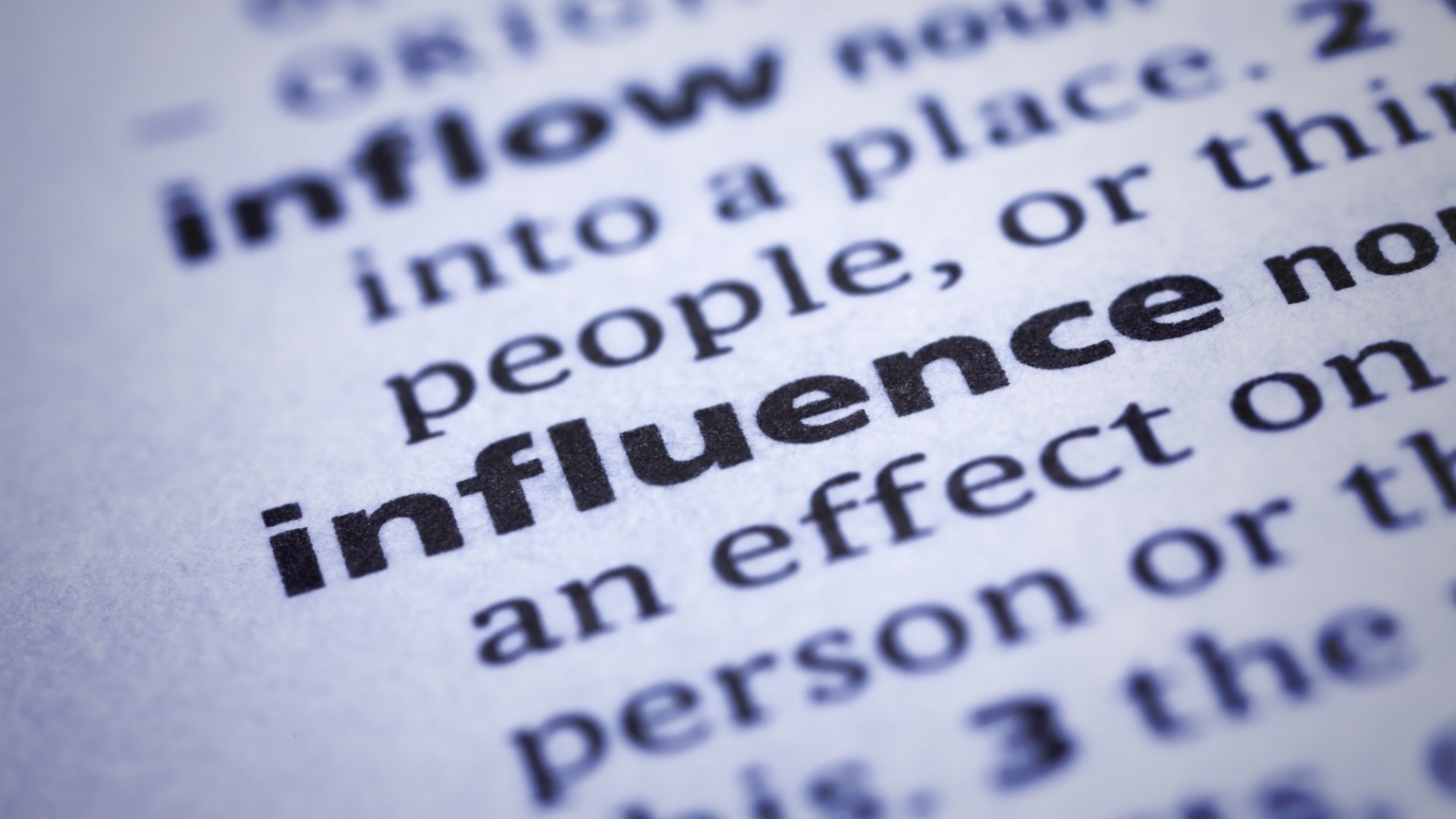 5 Must-Know Influencer Marketing Steps to Transform Your Business