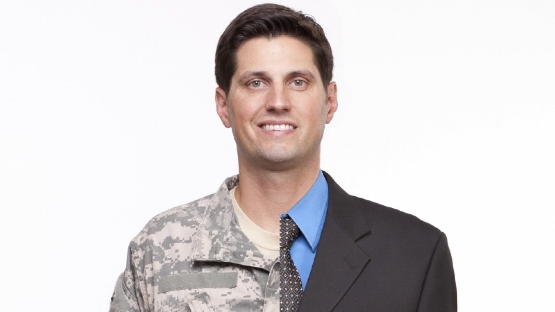 Case Study: How Former Army Major Scaled His Company