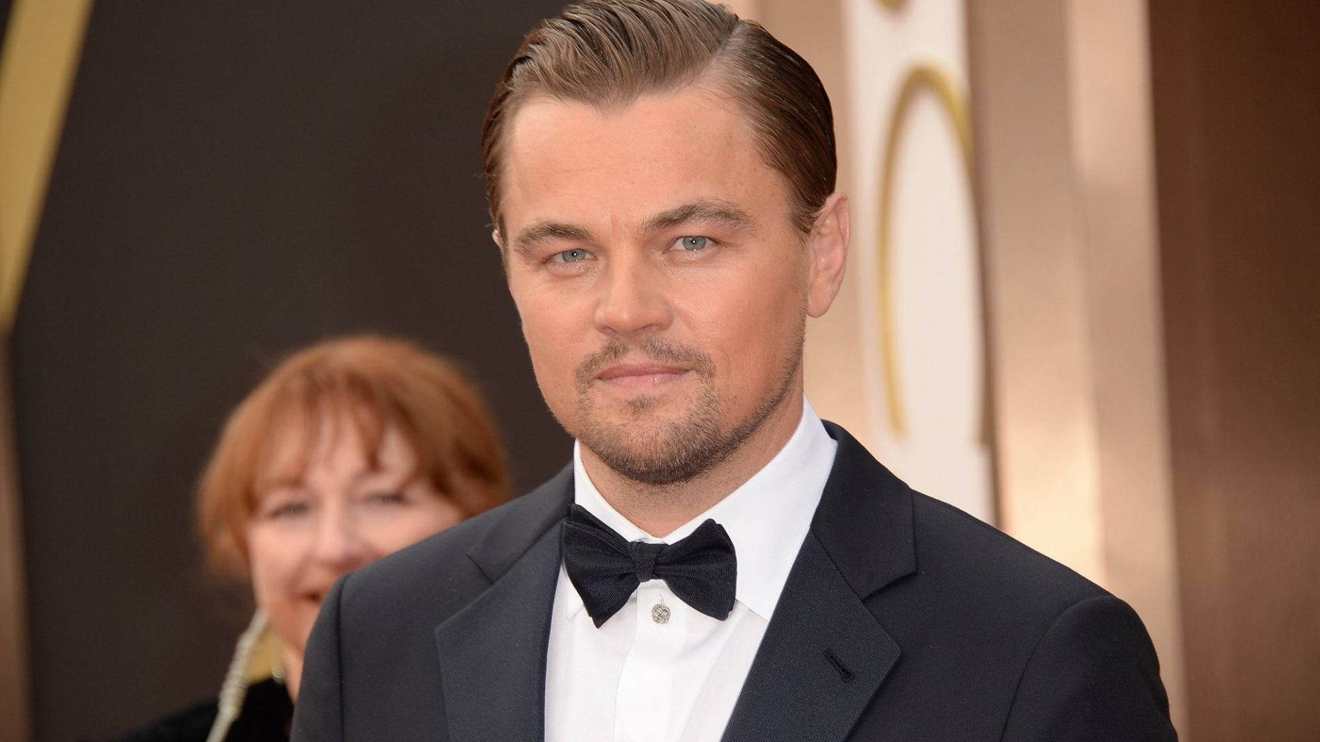 This Startup Funded by Leonardo DiCaprio Just Raised $55 Million