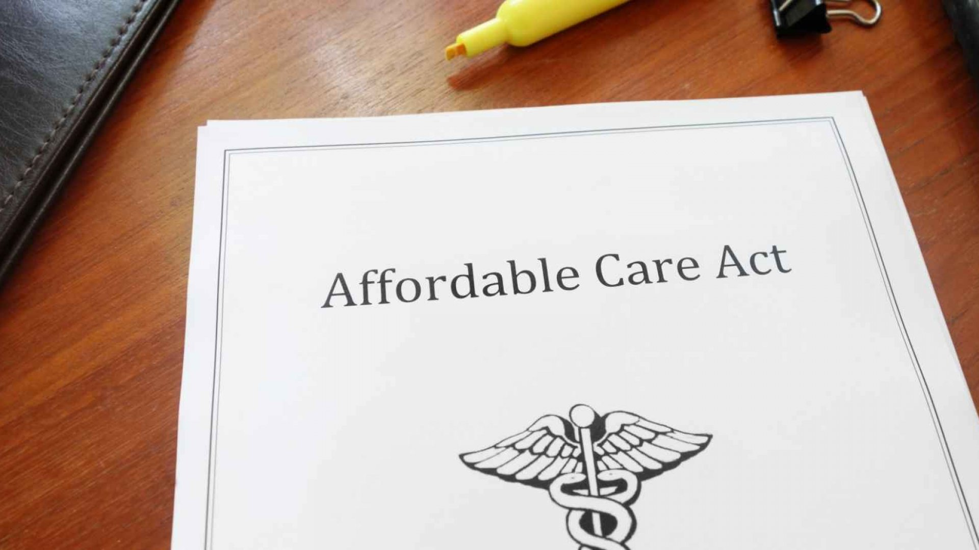 Why the Next President Won't Radically Change Obamacare Anytime Soon