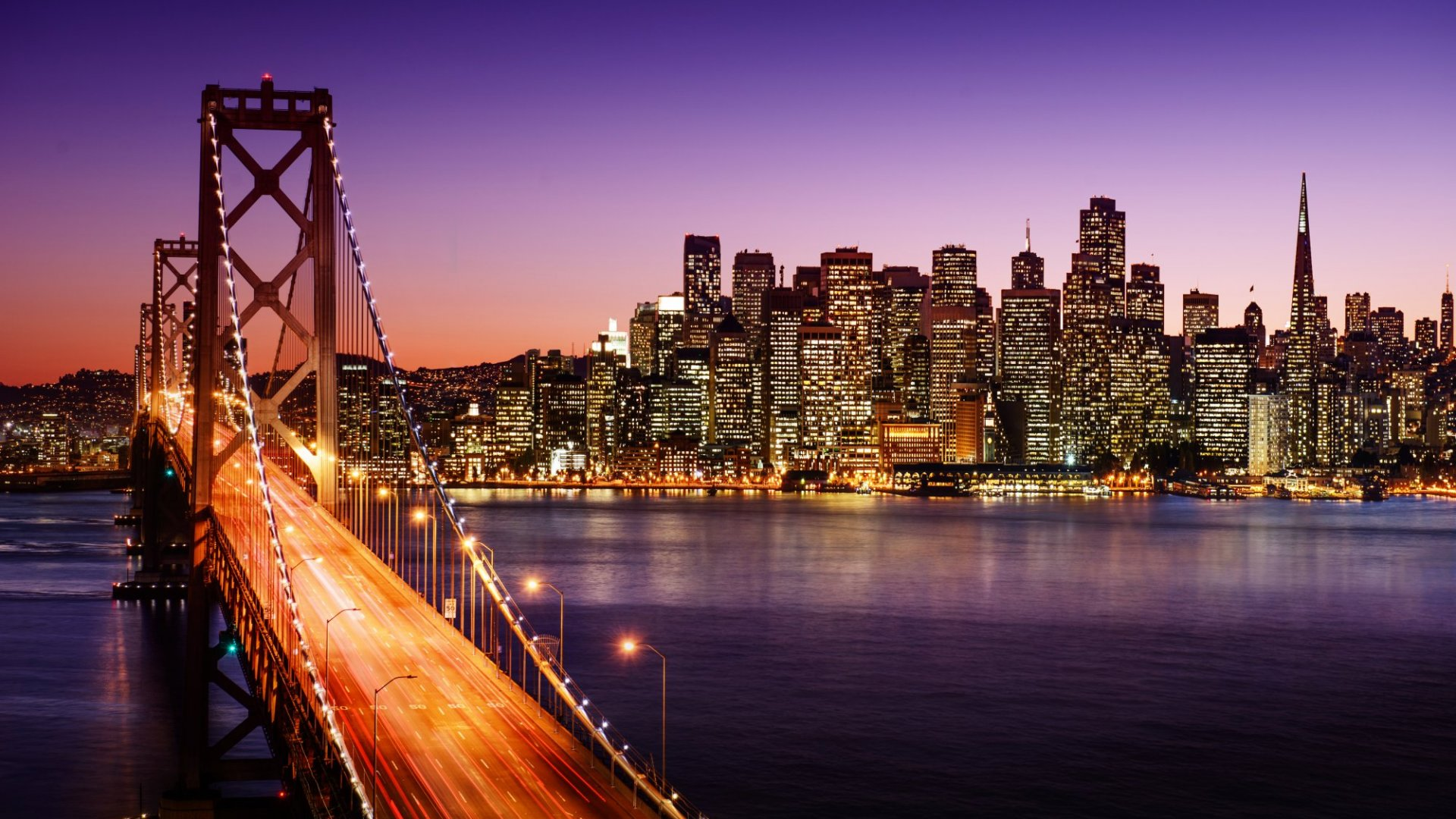 Bay Hype: The Pros and Cons of Starting a Company in Silicon Valley
