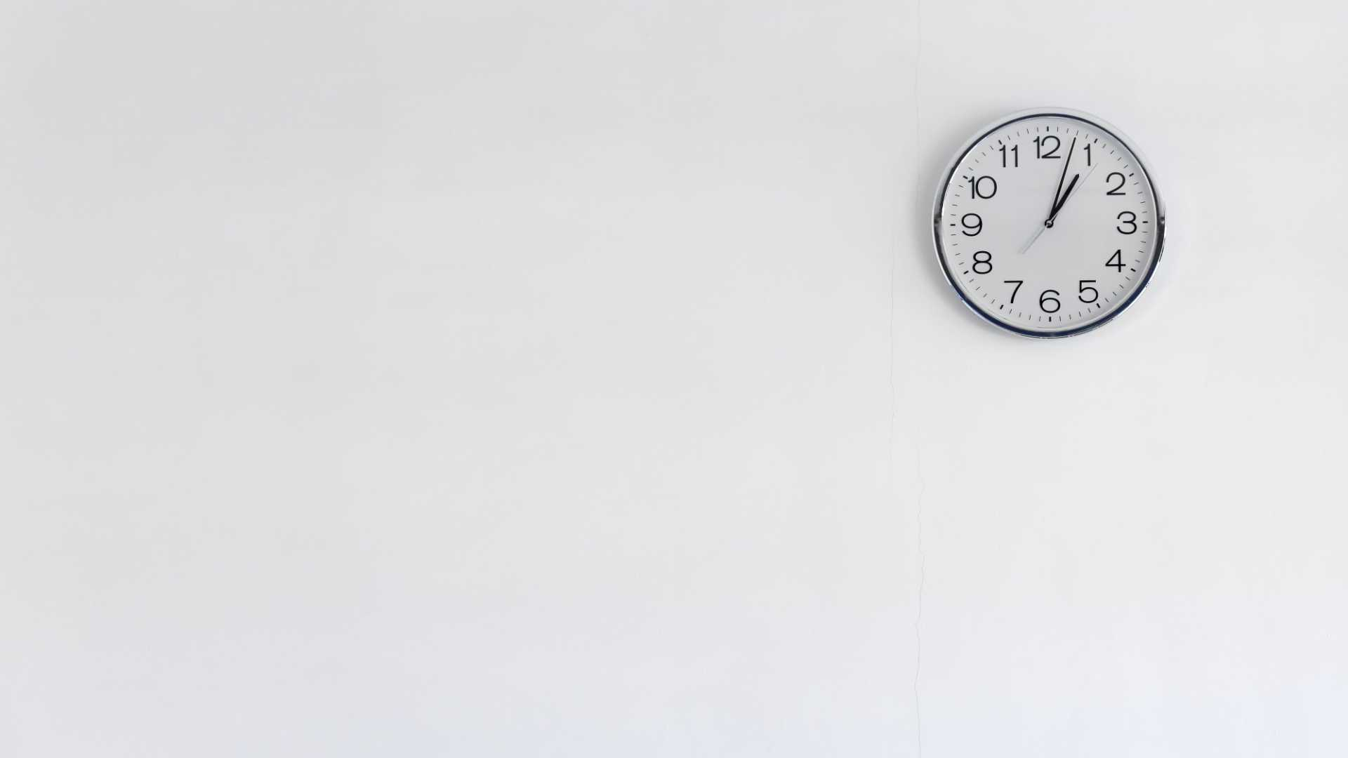 We're Doing Time Management All Wrong. To Free Up More Time, Tackle Your To-Do List With These 4 Questions in Mind
