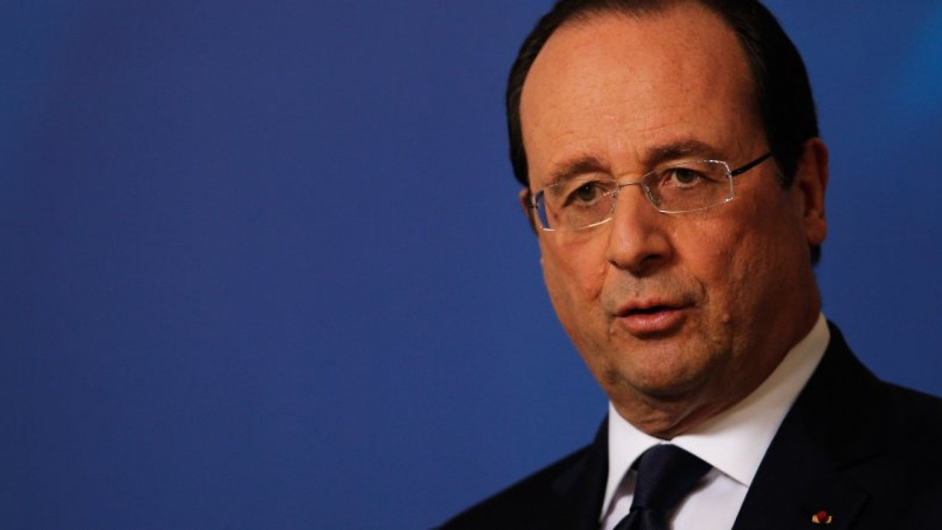 France Wants to Make Google, Facebook Accountable For Hate Speech