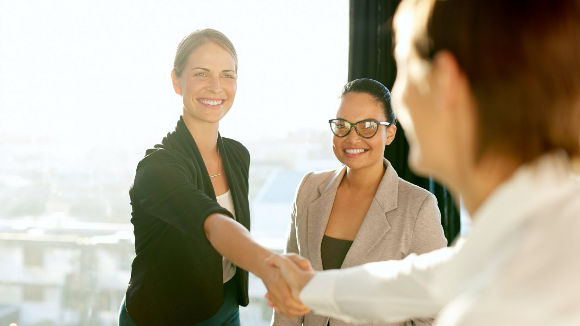 7 Tips To Be Successful As A New Marketing Manager