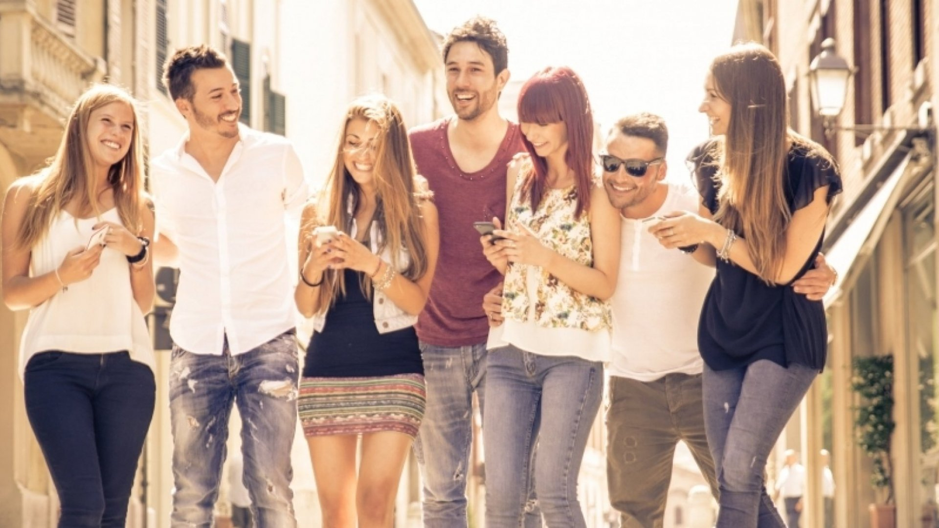 Want to Snag Millennials on a Budget? Create Selfie-Worthy Experiences