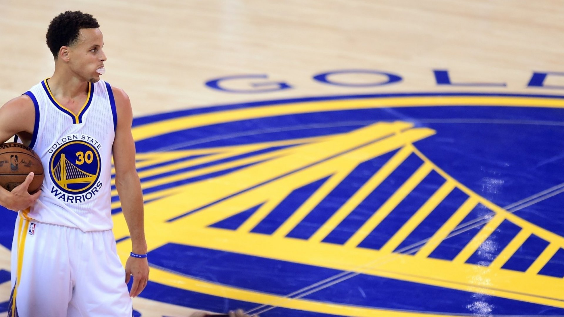 Mark Cuban's Tip for the Warriors: Nix the $1,500 Tickets