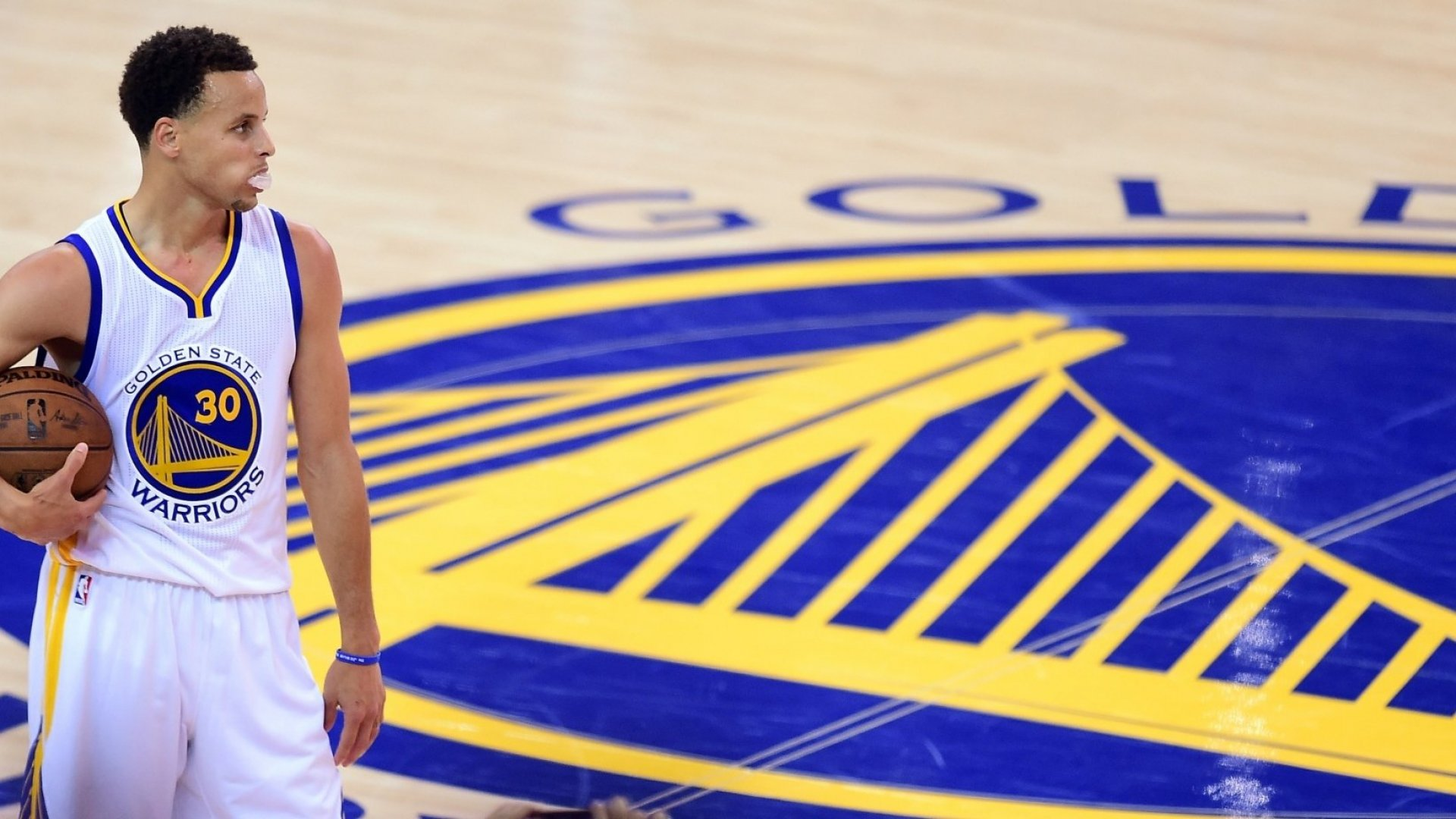 4 Leadership Lessons From the Golden State Warriors' Record-Breaking Start