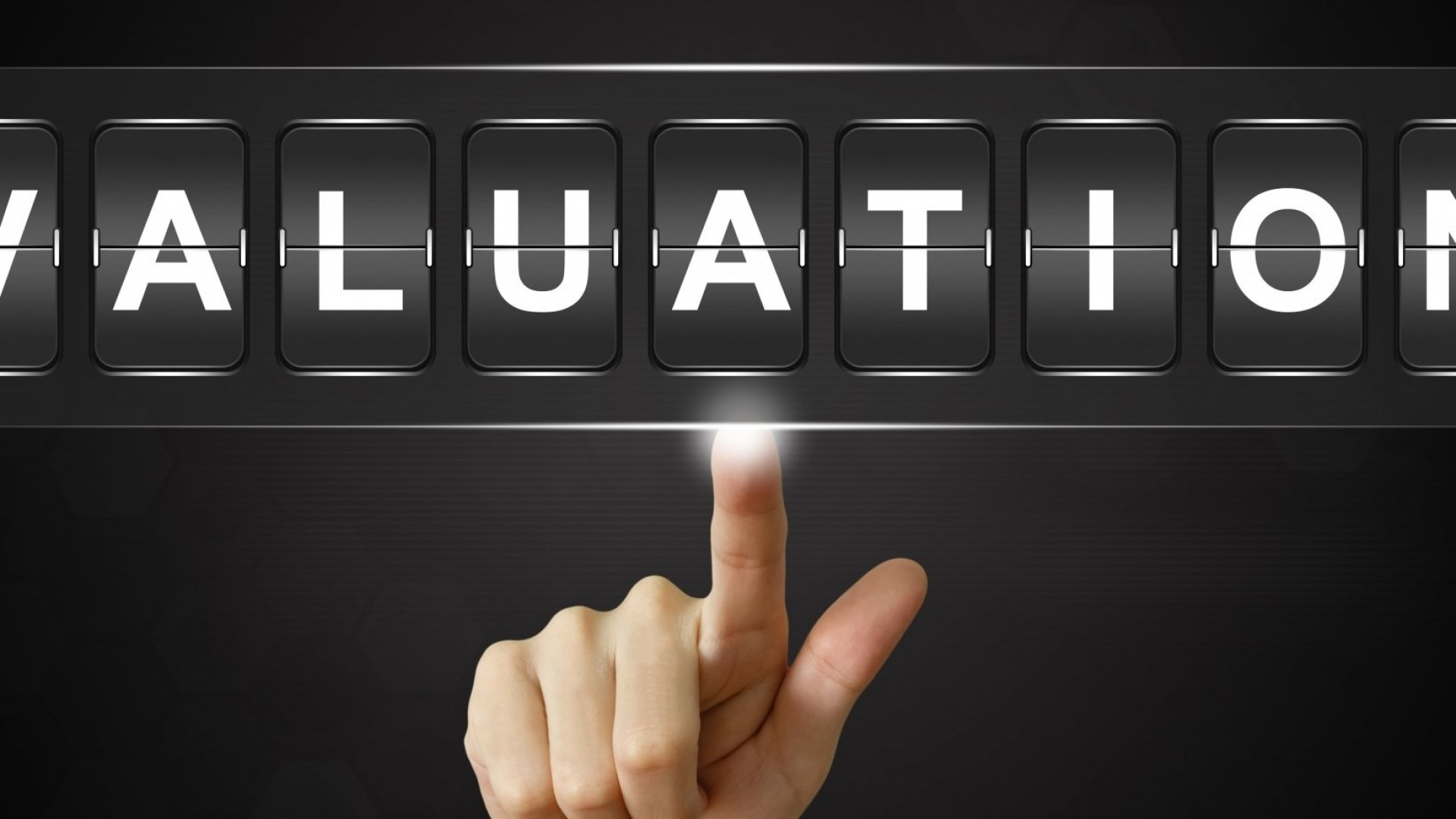 There are three main valuation strategies for determining an asking price for your business