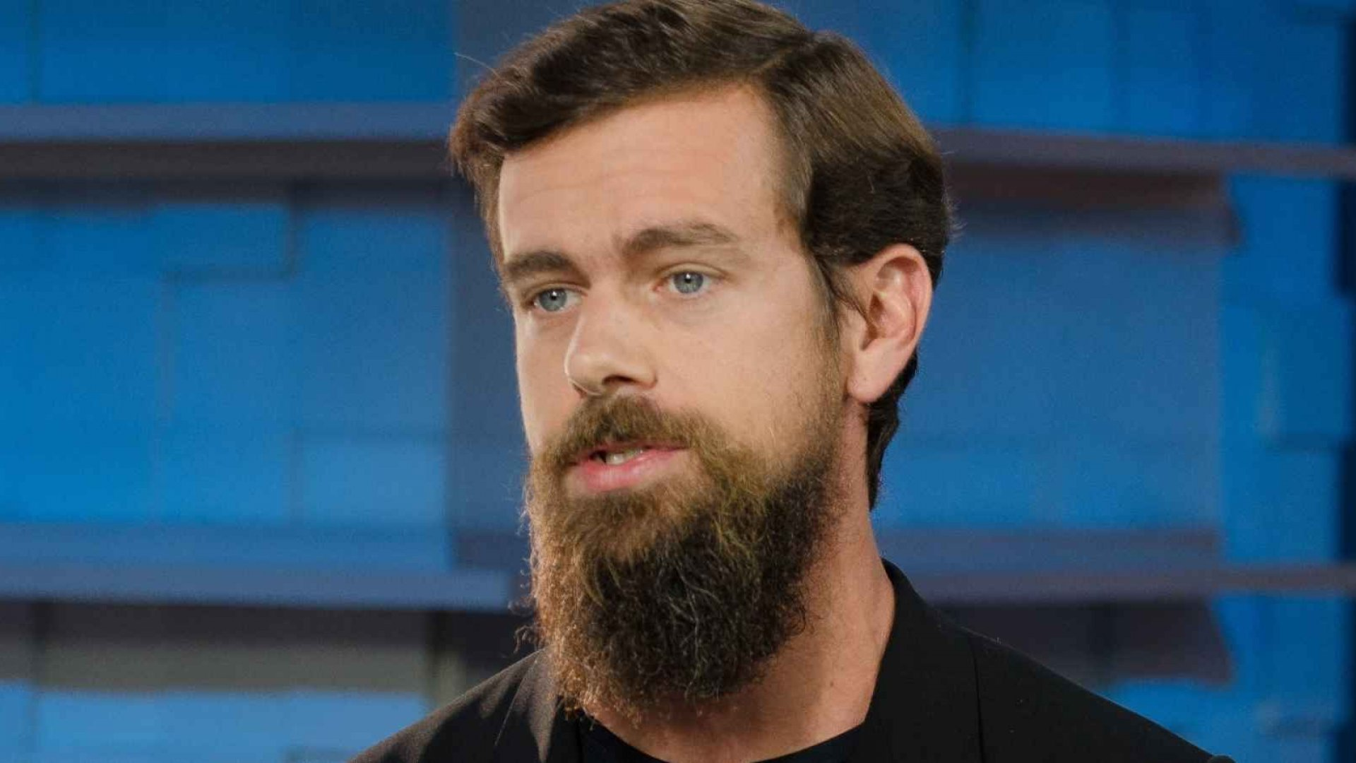 Square Boosts Expected IPO Value by 47 Percent in Rocky Market