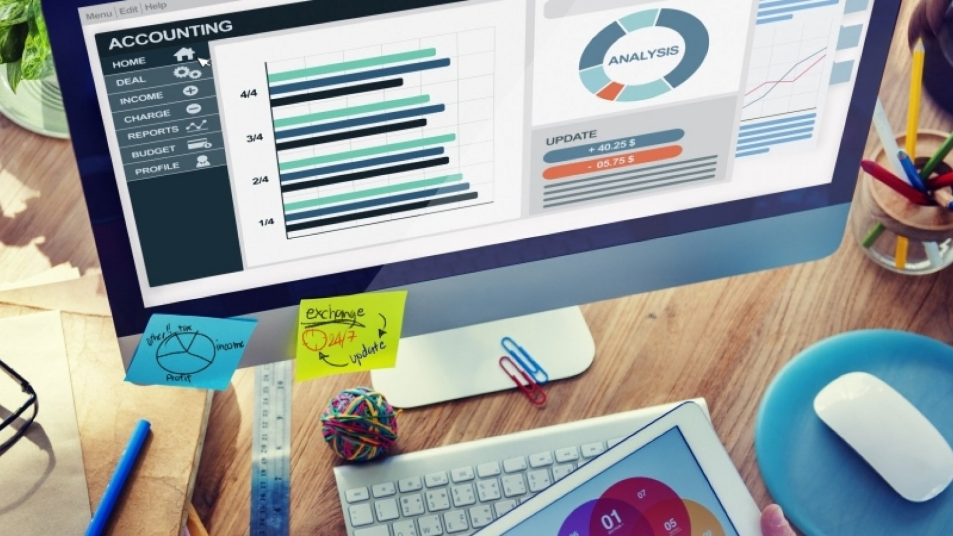 5 Ways to Succeed With Digital Marketing in 2016